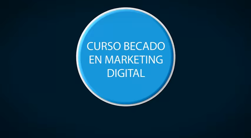 Los beneficios de saber sobre Marketing Digital para incursionar en el mercado laboral.