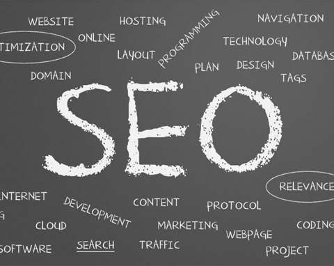 seo tendencias