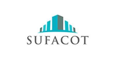 Sufacot